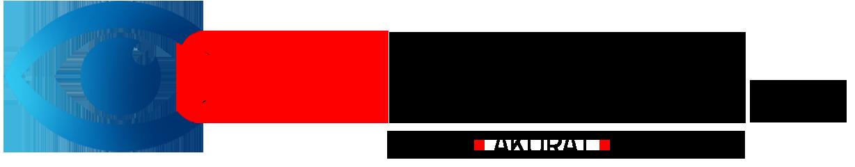 SonaIndonesia.com