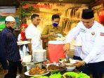 Doni Satria Resmi Ketua DPD IKM Kota Tangerang