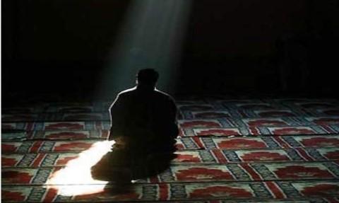 Mengejar malam lailatul Qard 10 malam terakhir ramadhan